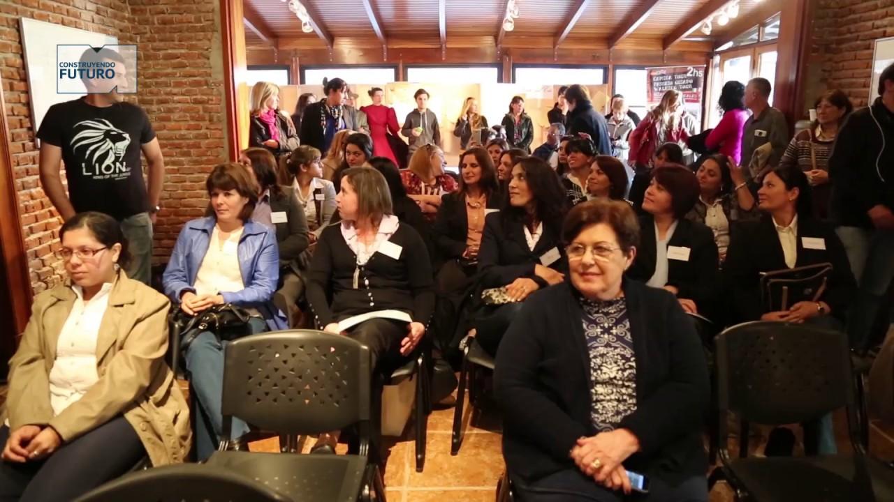 Cursos 2016 de pol ticas educativas de la intendencia for Intendencia maldonado