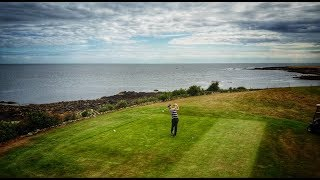 The Best Place To Play Golf.....Scotland?
