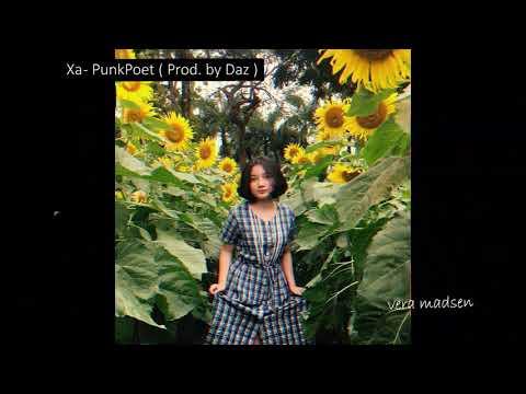 Xa - PunkPoet ( Prod. by Daz ) / Lofi Vietnam