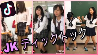 Top3 EDM in Japanese high school