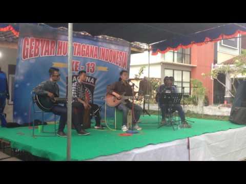 /rif-radja (live akustik)