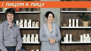 видео Антивозрастная косметика для лица: выбираем лучшие сыворотки