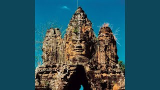 Provided to YouTube by Redeye Distribution Cambodia · Ruins 1986-19...