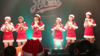 2014.12.21 定期公演より.
