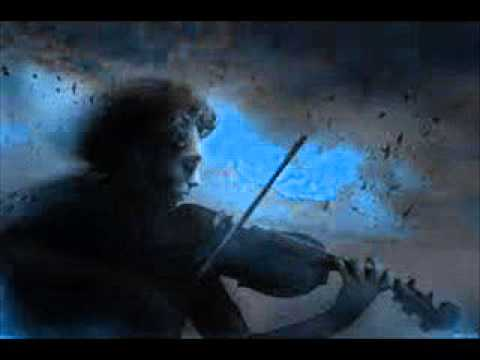 Joshua Bell-  Romance Of The Violin 2003-