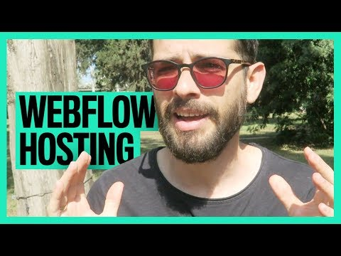 How To Sell Webflow Hosting To Clients