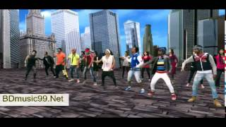 Chicken Tanduri Promo Video Song  Most Welcome 2 2014 HD