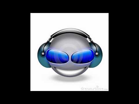 Megara vs. DJ Lee - Musical Society Rocco vs. Bass-T Remix