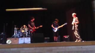 School Concert Practice YouTube Videos