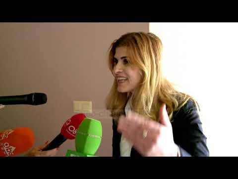 Prokurorja e Apelit Shkodër nuk kalon vetingun, KPK e shkarkon - Top Channel Albania - News - Lajme