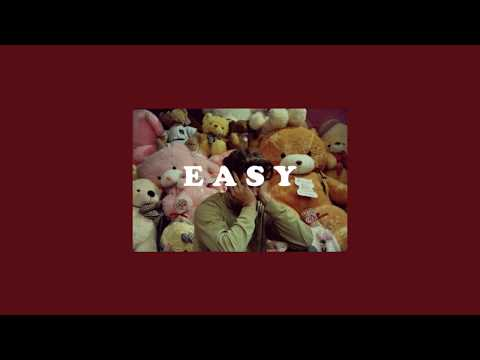 [THAISUB] EASY - Mac Ayres แปลไทย