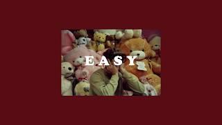 Download lagu EASY Mac Ayres แปลไทย