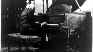 Vladimir Horowitz - Beethoven