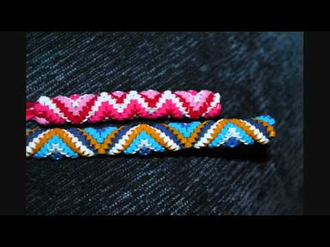 Boondogglelanyardcraft Lace Collection Pt 3 Youtube