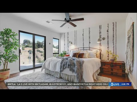 Turnkey properties for sale in L.A. under $2 million | California Living