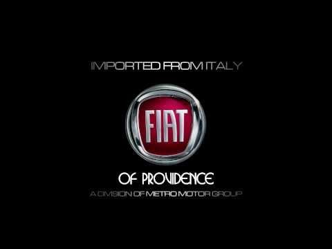 "Metro Fiat  ""Official Launch"" - VUP Media"