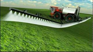 Repeat youtube video Horsch Leeb PT 270