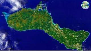 Không Tốn Một Viên Đạn - Mỹ Chiếm Đảo Guam Từ Tay Tây Ban Nha