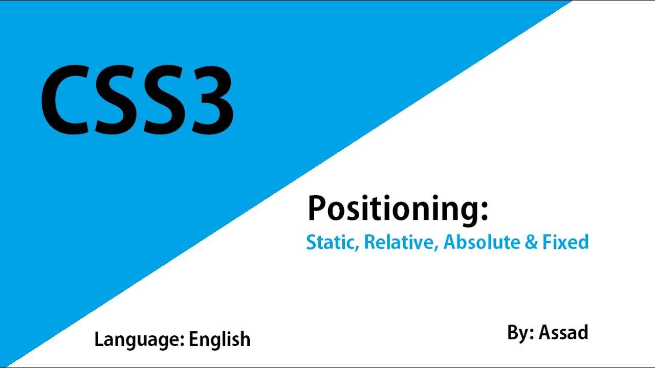 css-position-top-bottom-online-teen-sex