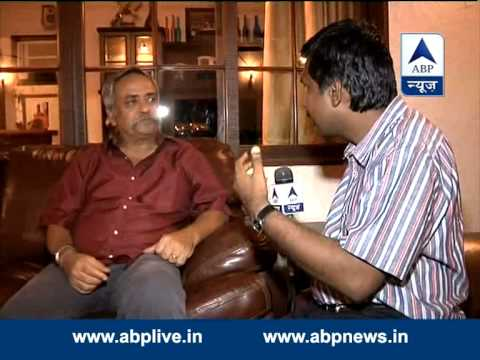 Piyush Pandey on making of 'Ab ki baar Modi sarkar' campaign