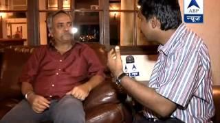 Piyush Pandey auf making of 'Ab ki baar Modi sarkar