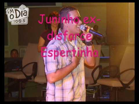 juninho espertinha