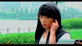 Kore Klip / Seni Seviyorum Anla