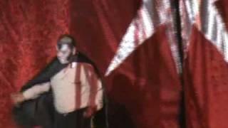 el circo rodogell