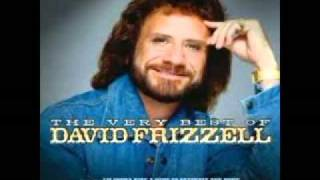 DAVID FRIZZELL   A MILLION LIGHT BEERS AGO YouTube Videos
