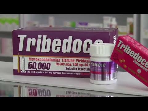 La osteocondrosis y el veneno abejuno