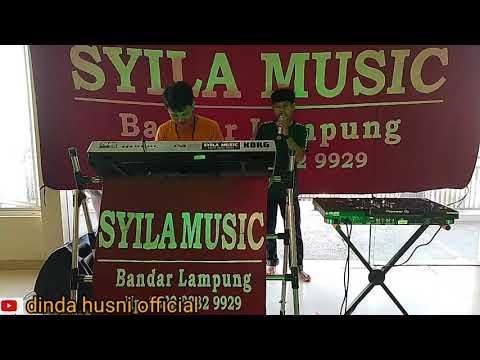SYILA MUSIC THE BEST MUSIC LAMPUNG|| REMIX LAMPUNG EST 2018-2021||