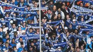 Mike Diehl & Die Chefs - Unsere Hoffnung, Unsere Heimat, Unsere Liebe [TSG Hoffenheim Hymne]