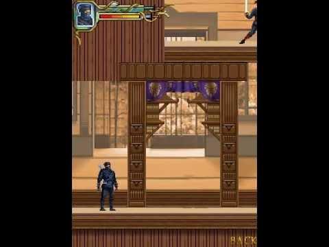 Legend of G-sword (Легенда о мече) игра на телефон - mobytown.ru