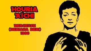 Houria Aïchi — Berceuse