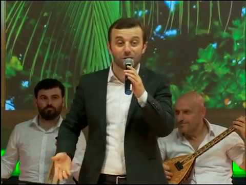 Adem Ekiz  - Dertliyim Güzelim ( Oficcial video )
