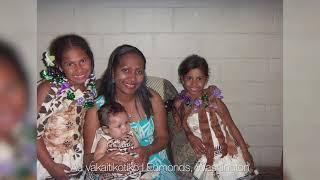 Pasifika Narratives, Ep 4: Fijian Community (Short, 13 mins)