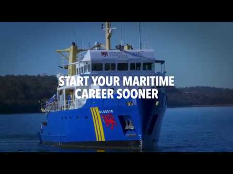 Coastal Seafaring With AMC
