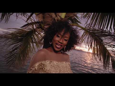 Bebe Baya - Love Maximum (clip officiel)