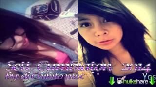 vuclip Set de Cumbiaton 2014 by dj Chikito mix