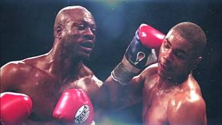 Best Boxing Fights (REAL MEN IN THE RING).