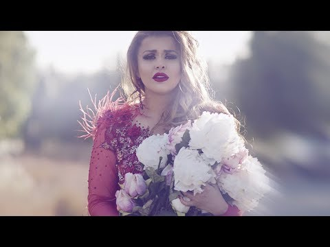 "Sahar - ""Khastam"" OFFICIAL VIDEO"