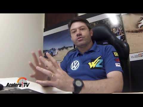 Marketing Motorsport - Contrato tem começo, meio e fim.