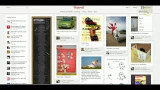 Stop Pinterest from posting to your Facebook Timeline