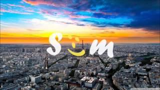 Parijs - Kenny B (Kizomba Cover By Clifton End)