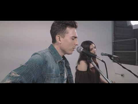 Rich Love / Summer Air (Acoustic Mashup) - One Republic And ItaloBrothers