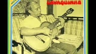 Nelson Cavaquinho - Notícia