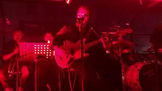 Elephant Kind - Better Days (Acoustic Live at Hatchi, Jakarta 15/12/2019)