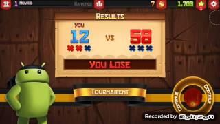 Fruit Ninja Free Android Games Play