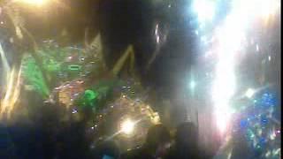 Festival Daol Combo 2013 - Putra Delima Junior (Juara 1)