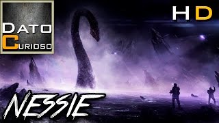 El Monstruo del Lago Ness, El misterioso caso de Nessie | ¿Real o no?